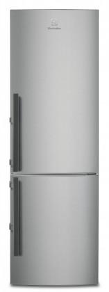 Kombinovaná lednice Electrolux EN3853MOX