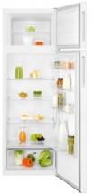 Kombinovaná lednice Electrolux LTB1AE28W0,201/41 l