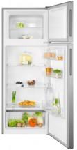 Kombinovaná lednice Electrolux LTB1AF24U0,164/41l