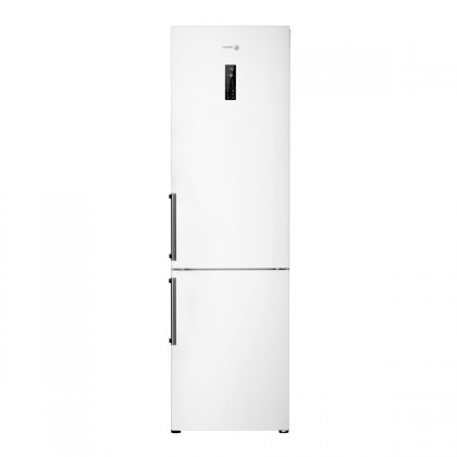 Kombinovaná lednice Fagor FFK6885A