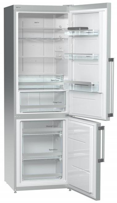 Kombinovaná lednice Gorenje NRK 6192 TX