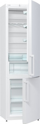 Kombinovaná lednice Gorenje RK 6202 EW
