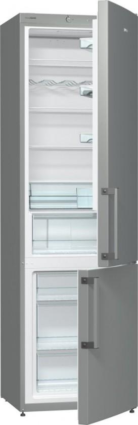 Kombinovaná lednice Gorenje RK 6202 EX