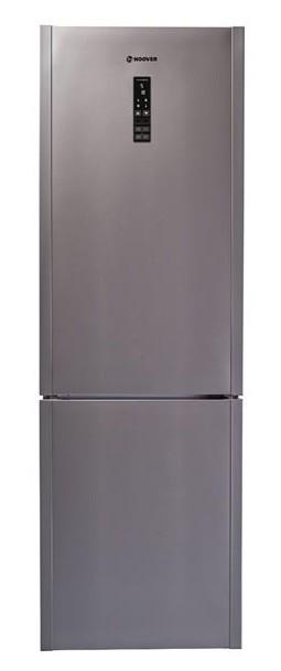 Kombinovaná lednice HOOVER HDCN 184AD/1