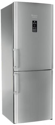 Kombinovaná lednice Hotpoint ENBGH19423FW