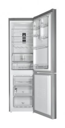 Kombinovaná lednice Hotpoint XH9T3ZXOJZV