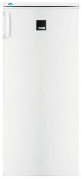 Kombinovaná lednice Jednodveřová lednice Zanussi ZRA 22800 WA