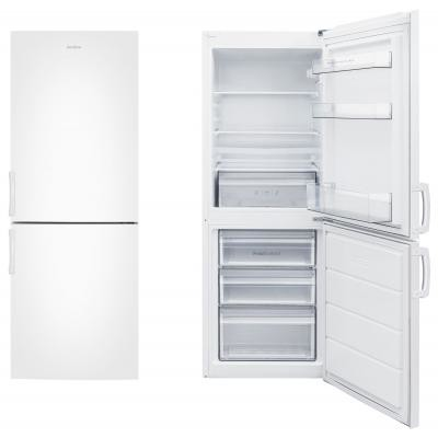 Kombinovaná lednice Kombinovaná chladnička Amica VC 1522 W, A++