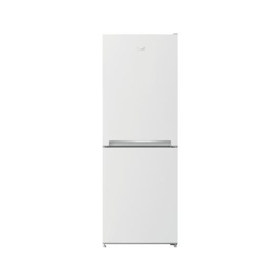Kombinovaná lednice Kombinovaná lednice s mrazákem dole Beko RCSA240M20W, A+