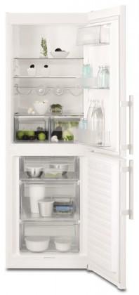 Kombinovaná lednice Kombinovaná lednice s mrazákem dole Electrolux EN3201MOW, A++