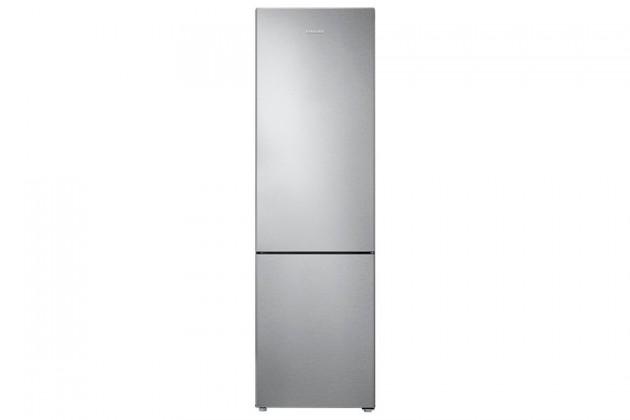 Kombinovaná lednice Kombinovaná lednice s mrazákem dole Samsung RB 37 J5005SA, A++