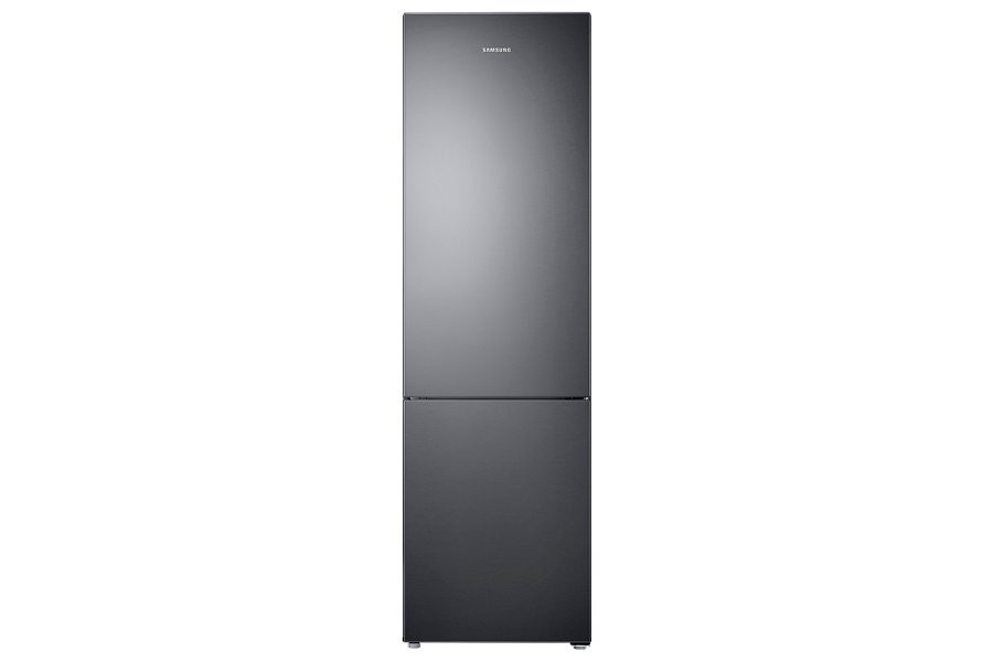 Kombinovaná lednice Kombinovaná lednice s mrazákem dole SAMSUNG RB37J5005B1, A+++