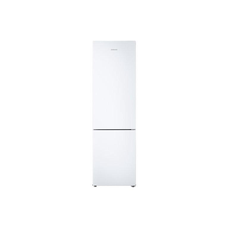 Kombinovaná lednice Kombinovaná lednice s mrazákem dole Samsung RB37J5015WW, A++