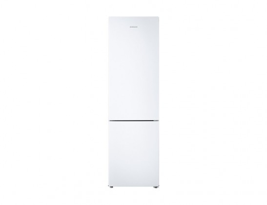 Kombinovaná lednice Kombinovaná lednice s mrazákem dole Samsung RB37J501MWW, A+++