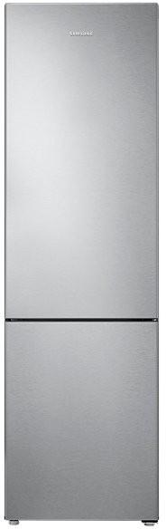 Kombinovaná lednice Kombinovaná lednice s mrazákem dole Samsung RB37J5025SA, A++