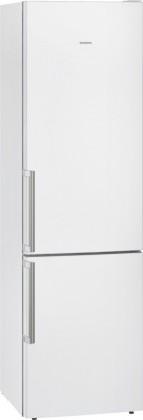 Kombinovaná lednice Kombinovaná lednice s mrazákem dole Siemens KG 39EBW40, A+++