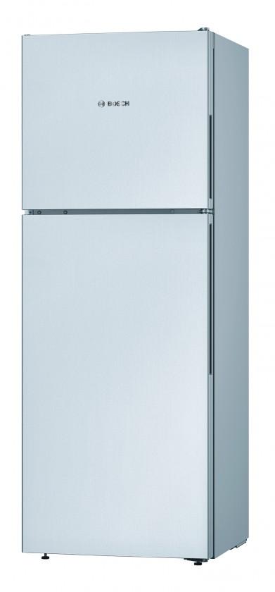 Kombinovaná lednice Kombinovaná lednice s mrazákem nahoře Bosch KDV 29VW30