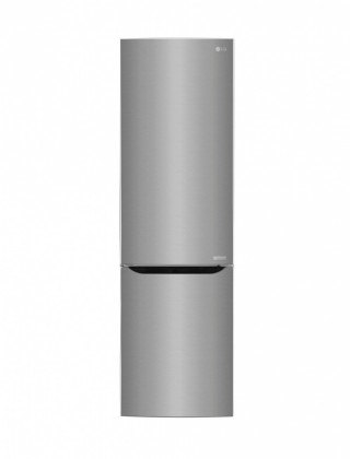 Kombinovaná lednice LG GBB60SAGFS