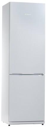 Kombinovaná lednice Romo CR 390A++