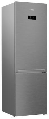 Kombinovaná lednice s mrazákem dole Beko RCNA 400 E30ZX, A++