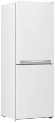 Kombinovaná lednice s mrazákem dole Beko RCSA240M30WN MinFrost