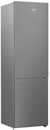 Kombinovaná lednice s mrazákem dole Beko RCSA300K30SN