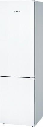 Kombinovaná lednice s mrazákem dole Bosch KGN 39VW45, A+++ VADA V