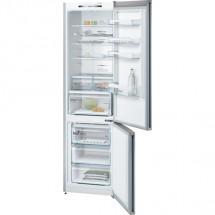 Kombinovaná lednice s mrazákem dole Bosch KGN39VL35, A++