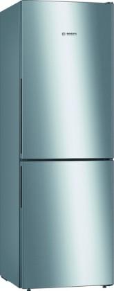 Kombinovaná lednice s mrazákem dole Bosch KGV33VLEA