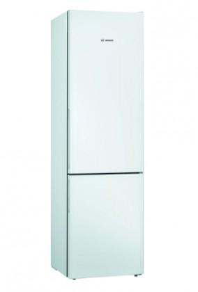 Kombinovaná lednice s mrazákem dole Bosch KGV39VWEA