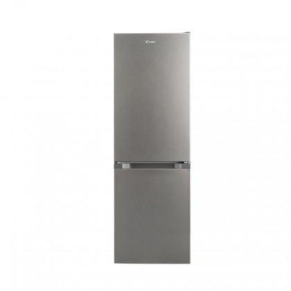 Kombinovaná lednice s mrazákem dole Candy CMCL 5144XN