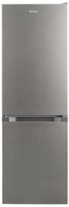 Kombinovaná lednice s mrazákem dole Candy CMCL5144X