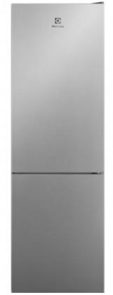 Kombinovaná lednice s mrazákem dole Electrolux LNT5MF32U0, A+