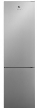 Kombinovaná lednice s mrazákem dole Electrolux LNT5MF36U0, A+