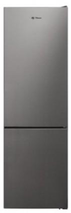 Kombinovaná lednice s mrazákem dole Elmax Romo RCS2270X, A++
