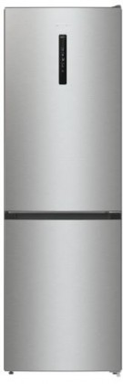 Kombinovaná lednice s mrazákem dole Gorenje N6A2XL4