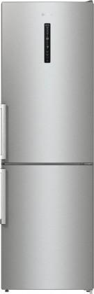 Kombinovaná lednice s mrazákem dole Gorenje NRC6193SXL5