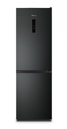 Kombinovaná lednice s mrazákem dole Hisense RB390N4BFE, A++