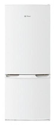 Kombinovaná lednice s mrazákem dole Romo CR264A, A++