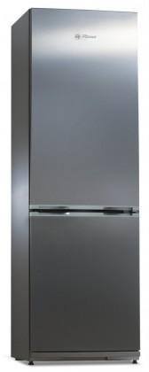 Kombinovaná lednice s mrazákem dole Romo CR340 XA++, A++