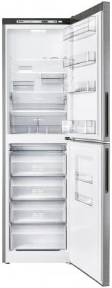 Kombinovaná lednice s mrazákem dole ROMO RCA378XA++