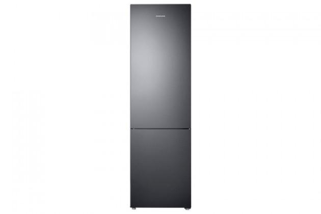 Kombinovaná lednice s mrazákem dole SAMSUNG RB37J5005B1, A+++