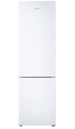 Kombinovaná lednice s mrazákem dole Samsung RB37J5015WW, A++