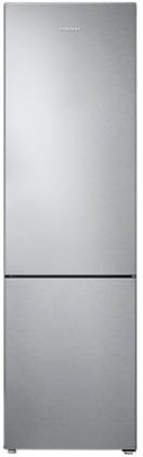 Kombinovaná lednice s mrazákem dole Samsung RB37J5025SA, A++