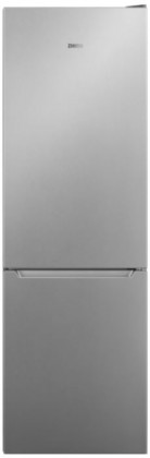Kombinovaná lednice s mrazákem dole Zanussi ZNME32FU0