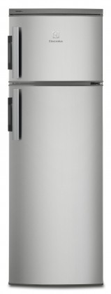 Kombinovaná lednice s mrazákem nahoře Electrolux EJ 2302AOX2