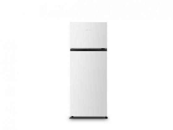 Kombinovaná lednice s mrazákem nahoře Hisense RT267D4AW1
