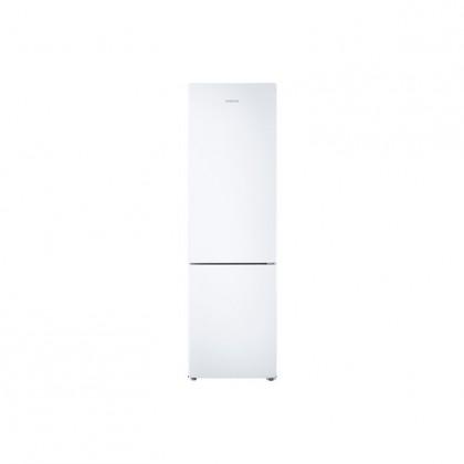 Kombinovaná lednice Samsung RB37J5015WW