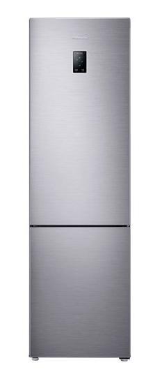 Kombinovaná lednice Samsung RB37J5235SS/EF