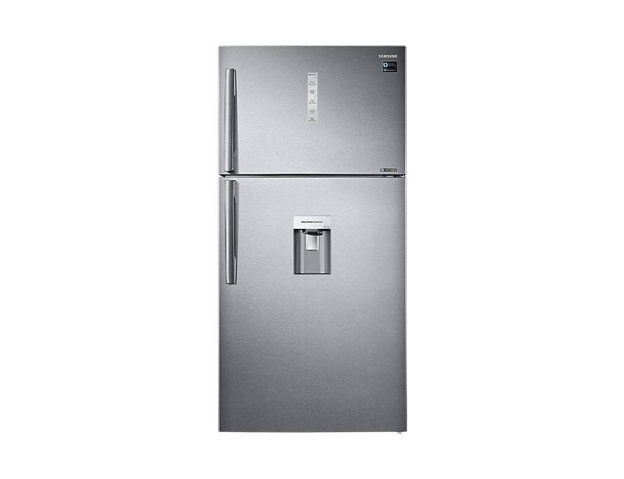 Kombinovaná lednice Samsung RT58K7105SL/EO